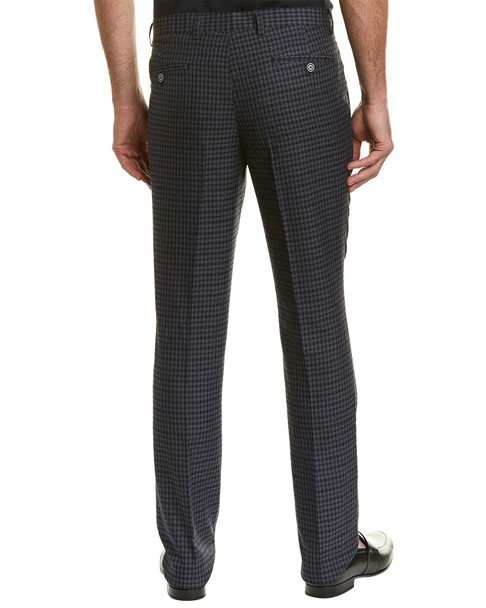 Paisley & Gray Downing Slim Fit Pant~1011672289