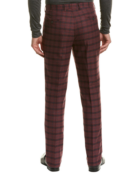 Paisley & Gray Downing Slim Fit Pant~1011672305