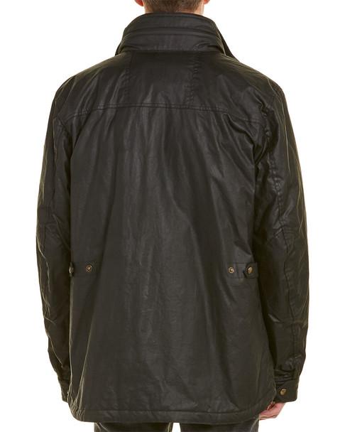 Belstaff CityMaster 2.0 Jacket~1221820995