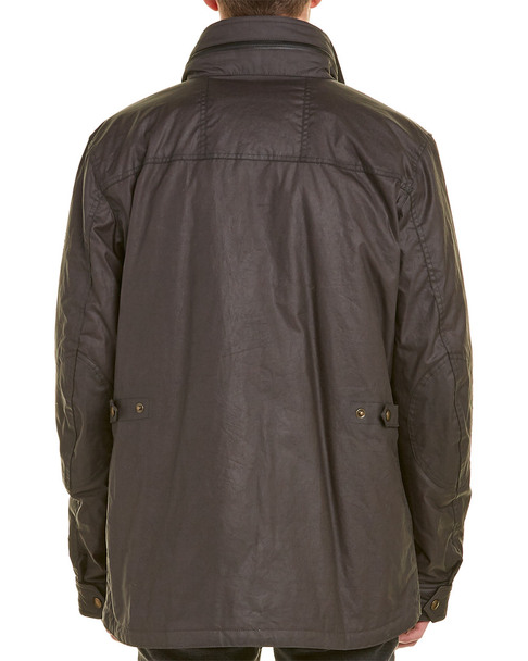 Belstaff CityMaster 2.0 Jacket~1221820996