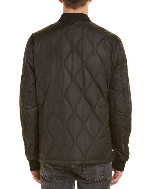Belstaff Horwood Jacket~1221820997
