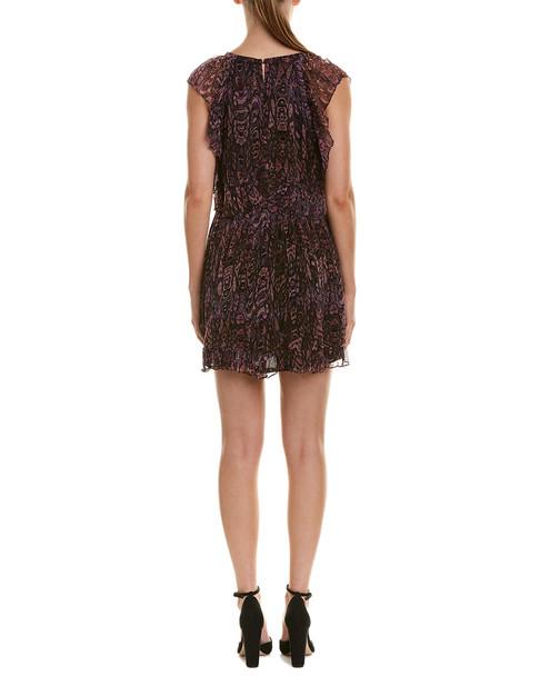 IRO Glorie Shift Dress~1411040276