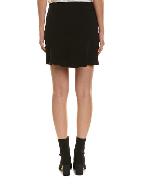 IRO Cavane Skirt~1411151946