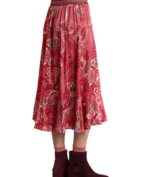 Odd Molly Delicate Skirt~1411945044