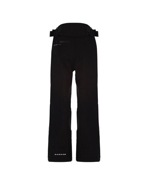 Pace Setter II ski pant black~1511013441