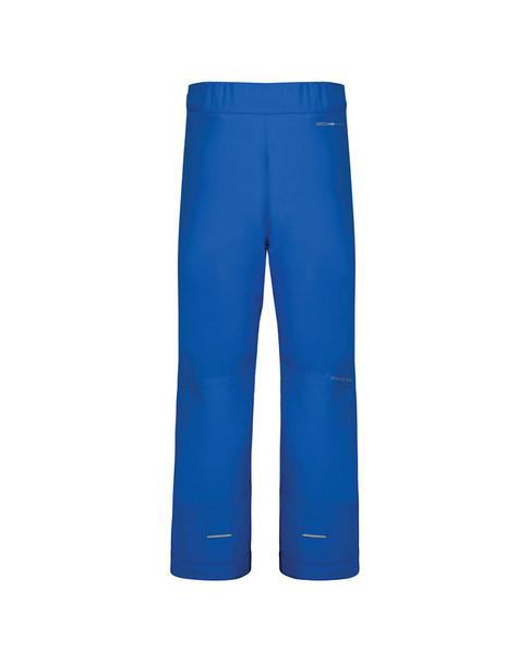 Take On Pant Athletic Blue~1511013442