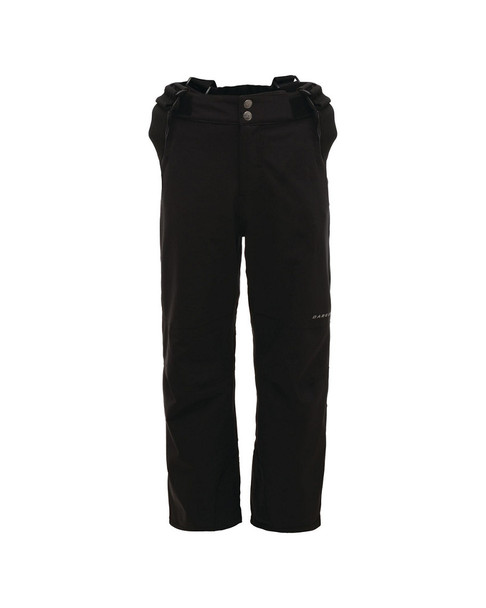 Take On Pant Black~1511013443