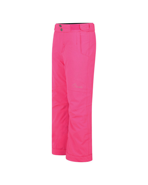 Take On Pant Cyber Pink~1511013444