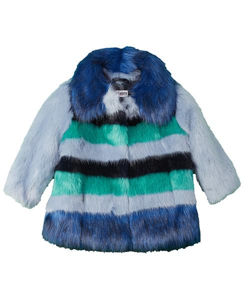 Bandits Buzz Furry Coat~1511767470