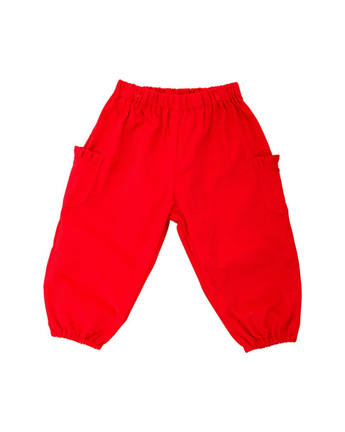 Busy Bees Charlotte Pant~1511952048