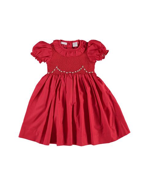 Carriage Boutique Dress~1511952762