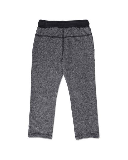 Me & Henry Grey Jersey Jog Pants~1511953863
