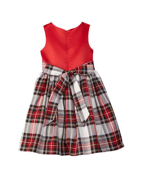 Dorissa Lexi Dress~1511960700