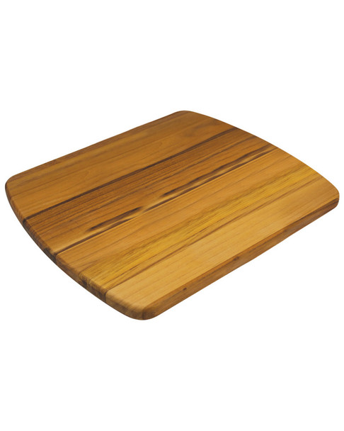 Madeira Edge Grain Medium Utility Board~3010727469