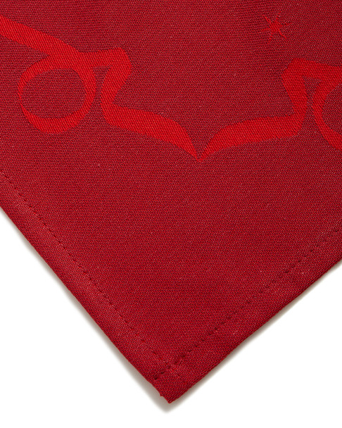 Garnier-Thiebaut Spectacular Magic Dusk Kitchen Towels~3040962561