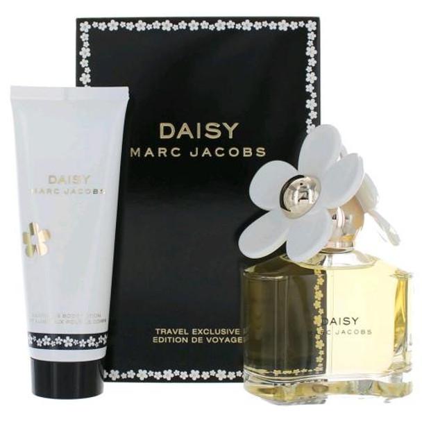 Marc Jacobs Daisy 2-Piece Set~3614221269060