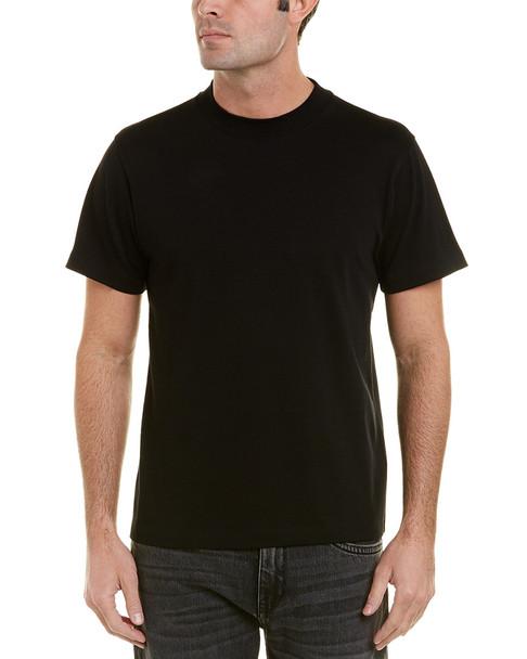 Helmut Lang Skinny Tall T-Shirt~1010024003