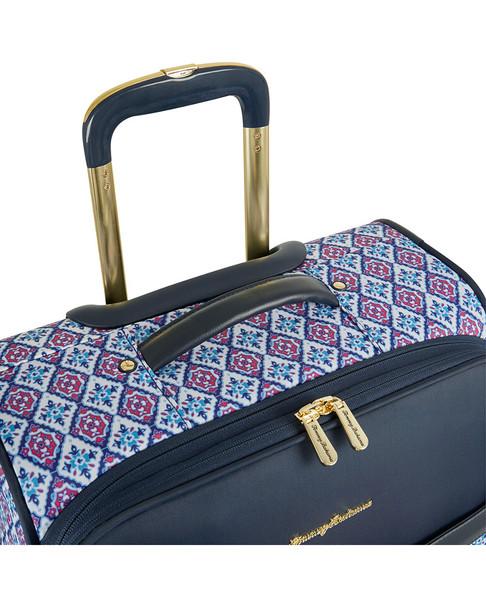 Tommy Bahama Honolulu 24in Expandable Suitcase~1040608937
