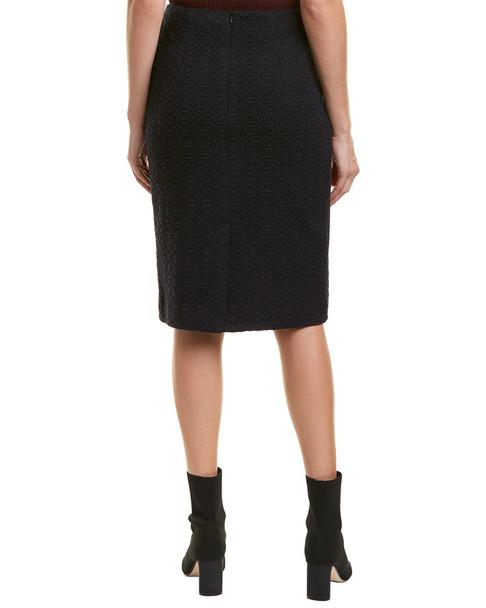 Nanette Lepore Skirt~1050836646