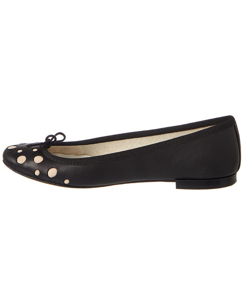 Repetto Isir Leather Flat~1311722828