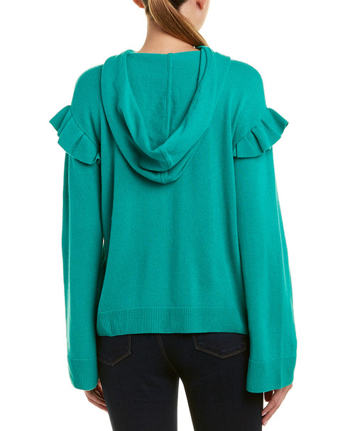 Joie Pammeli Wool & Cashmere-Blend Pullover~1411017973