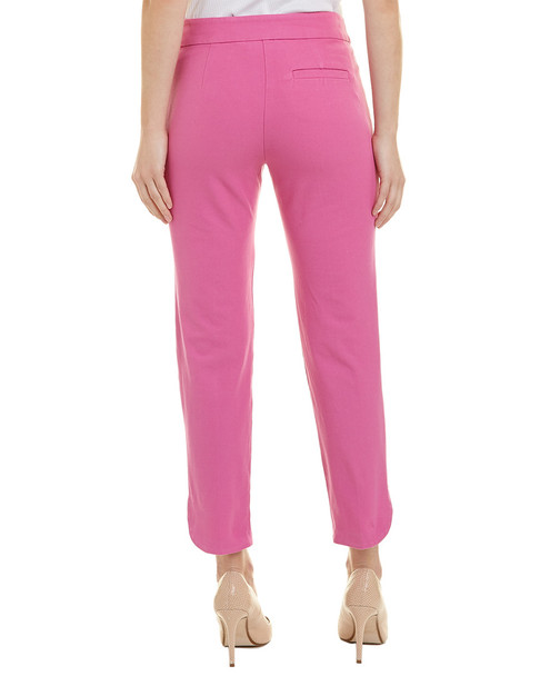 Trina Turk Sprout Pant~1411387344