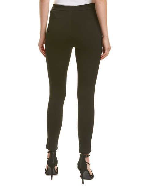 BCBGMAXAZRIA Elastic Waist Legging~1411646490