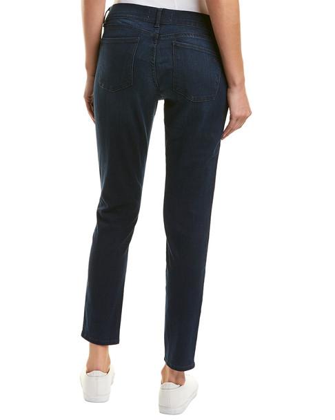 DL1961 Premium Denim Jess Moscow Maternity Skinny Leg~1411732098
