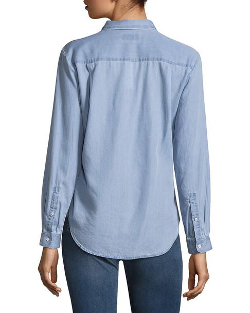 Dl1961 W 4th & Jane Slim Shirt~1411802486