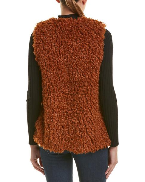 Aiden Fuzzy Vest~1411965898