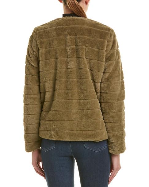 Aiden Fuzzy Jacket~1411965921