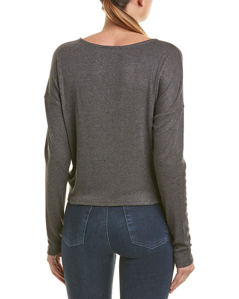 Aiden Twisted Sweater~1411965948