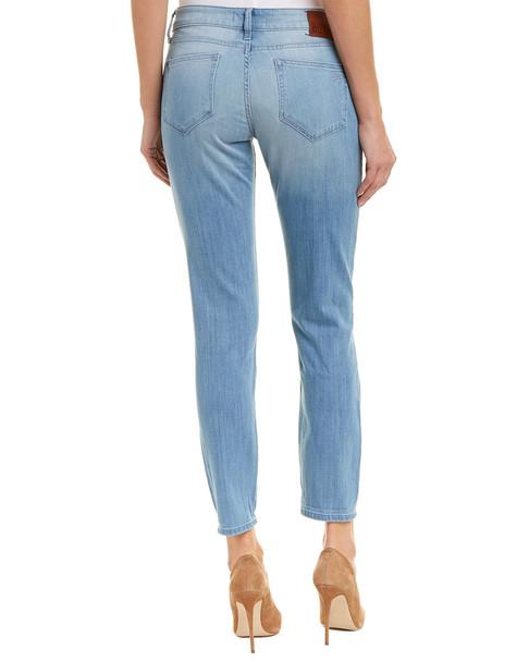 DL1961 Premium Denim Azalea Alcott Relaxed Skinny Leg~1411985552