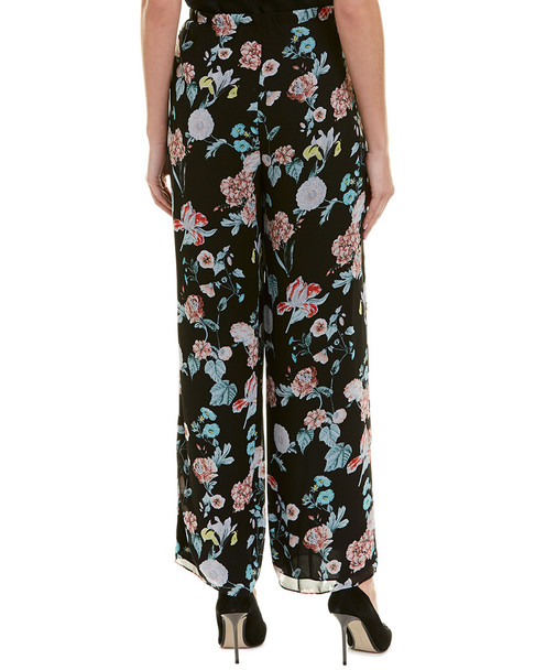 Vince Camuto Pant~1411987071