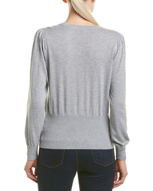 Vince Camuto Sweater~1411987132