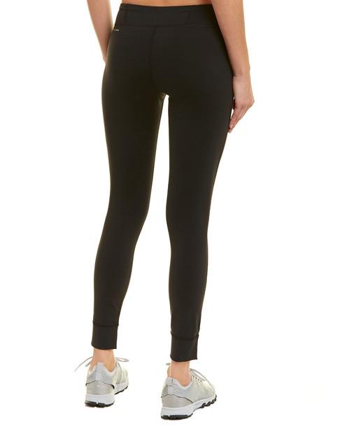 MiH Jeans Bodycon Marrakesh Wick Slim Kick Flare~1411992163