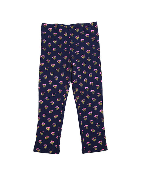 EGG Alyssa Star Legging~1511460117