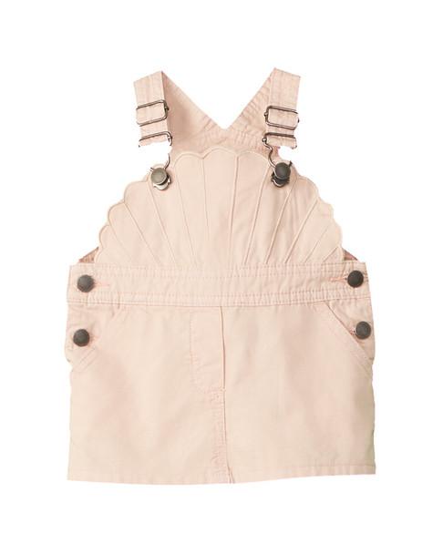 Stella McCartney Dress~1511758446