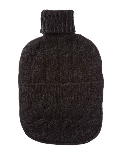 sofiacashmere Cable Hot Water Bottle Cover~3030358776