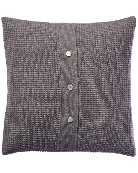 sofiacashmere Thermal Cashmere Pillow Cover~3030951862
