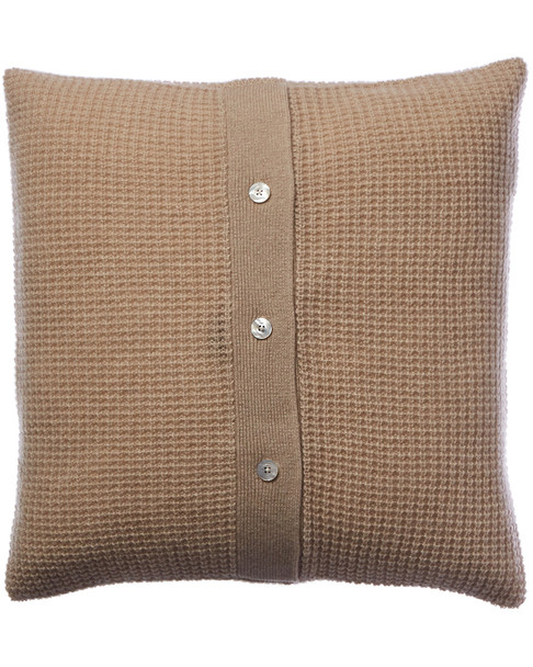 sofiacashmere Thermal Cashmere Pillow Cover~3030951863