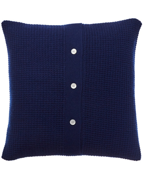 sofiacashmere Thermal Cashmere Pillow Cover~3030951864