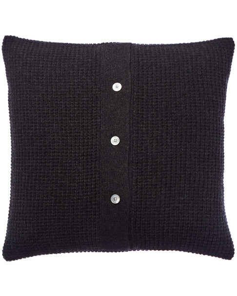 sofiacashmere Thermal Cashmere Pillow Cover~3030951866