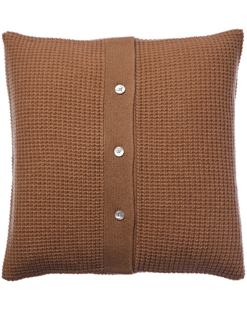 sofiacashmere Thermal Cashmere Pillow Cover~3030951867