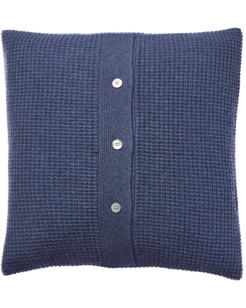 sofiacashmere Thermal Cashmere Pillow Cover~3030951869