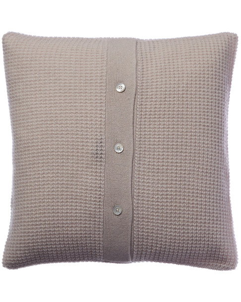 sofiacashmere Thermal Cashmere Pillow Cover~3030951871