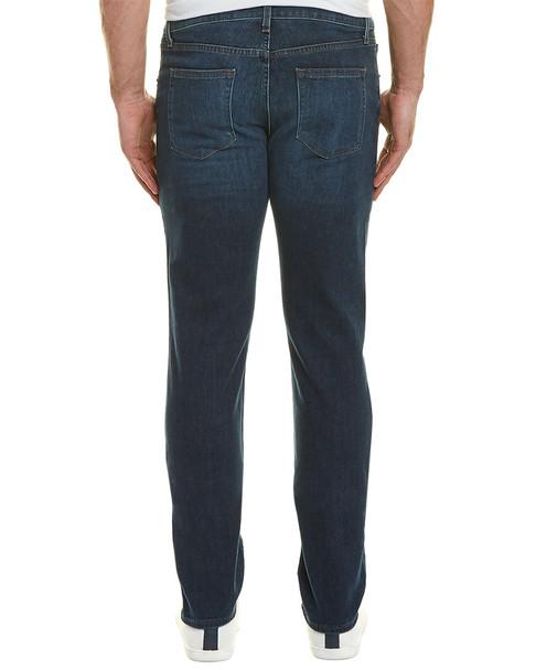 J Brand Tyler Piskovec Slim Leg~1010035749