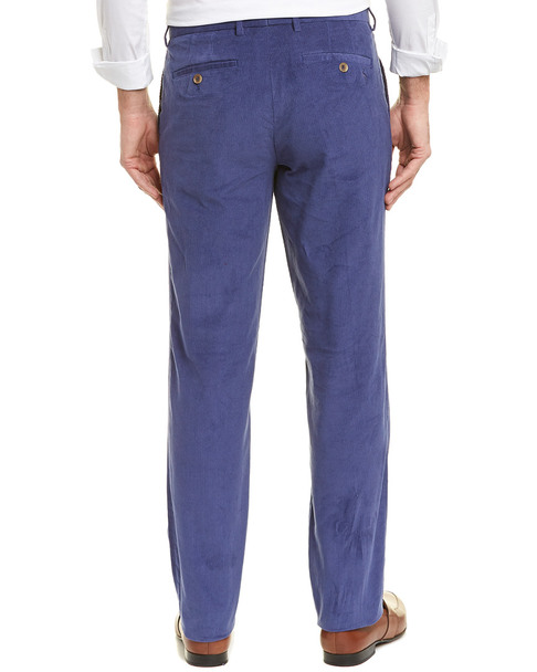TailorByrd Corduroy Pant~1011012629