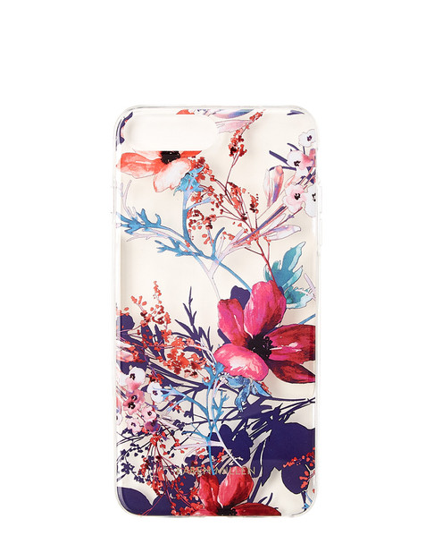 Karen Millen Floral iPhone Case~1111987433