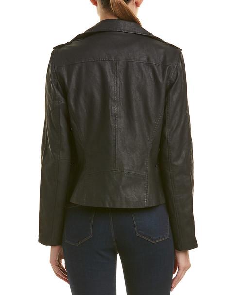 KUT from the Kloth Leni Jacket~1411000266